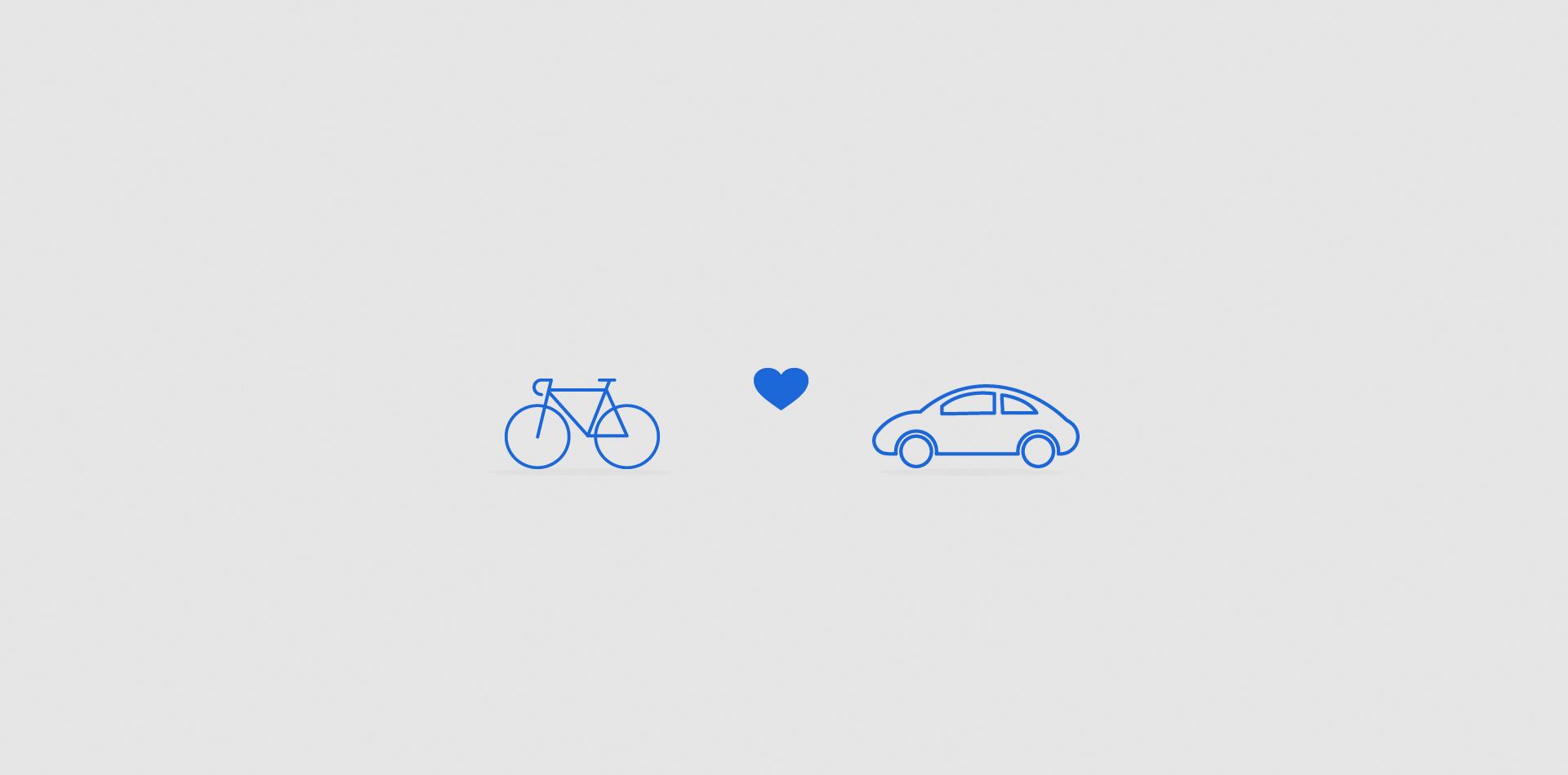 header_coche_bici_2