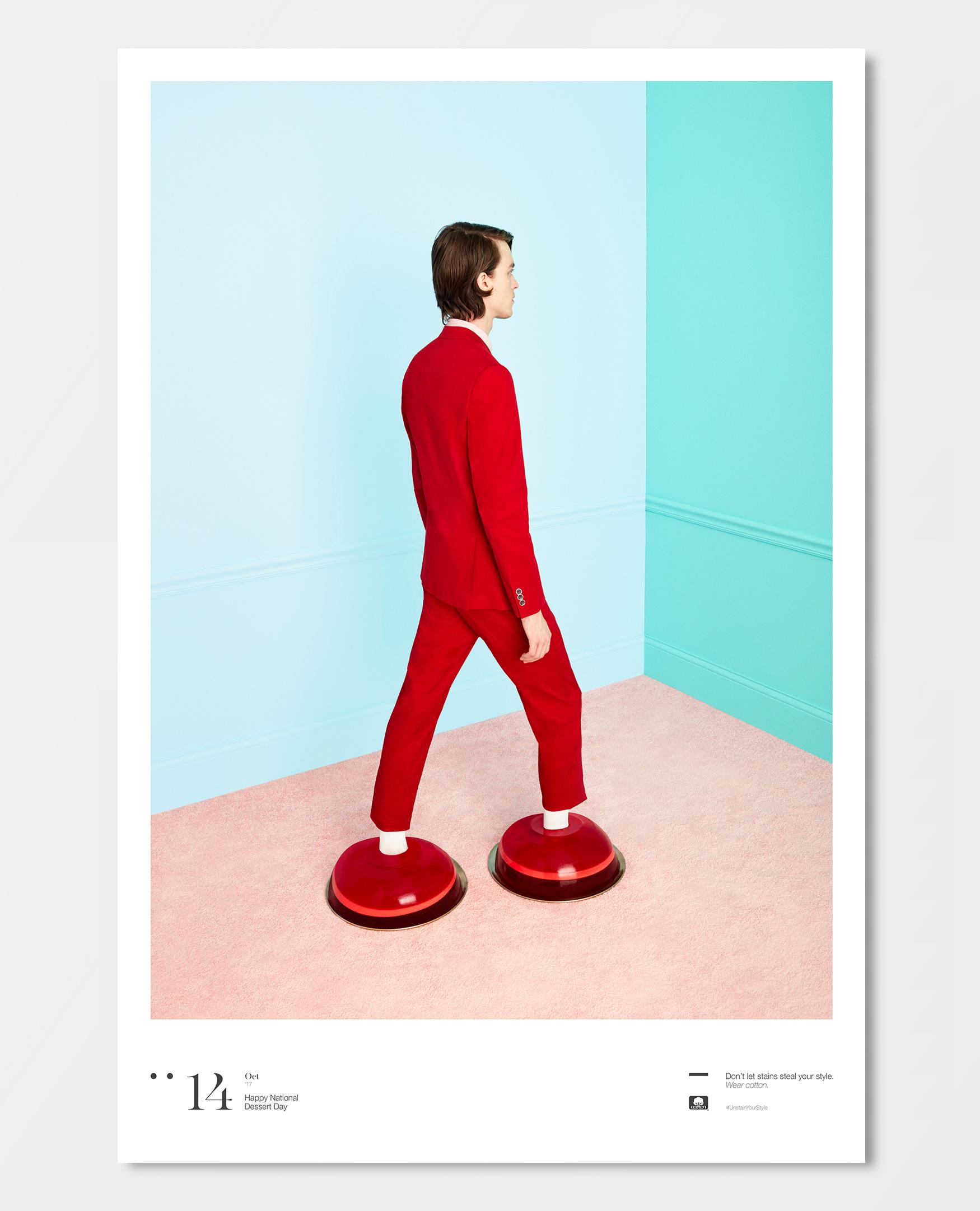 PhotoSize_Longer_Poster_1750