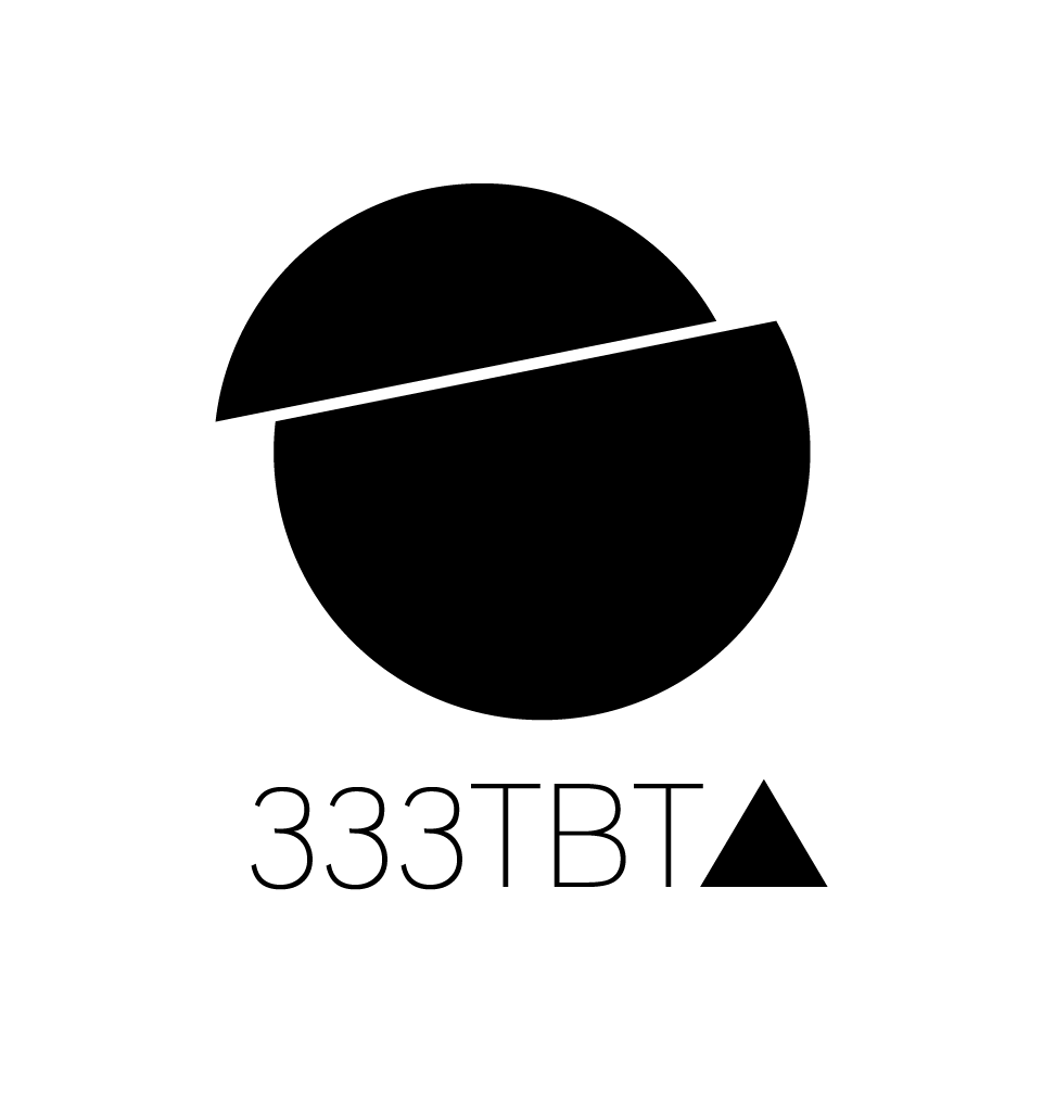 logo_tino_bolaalta-01