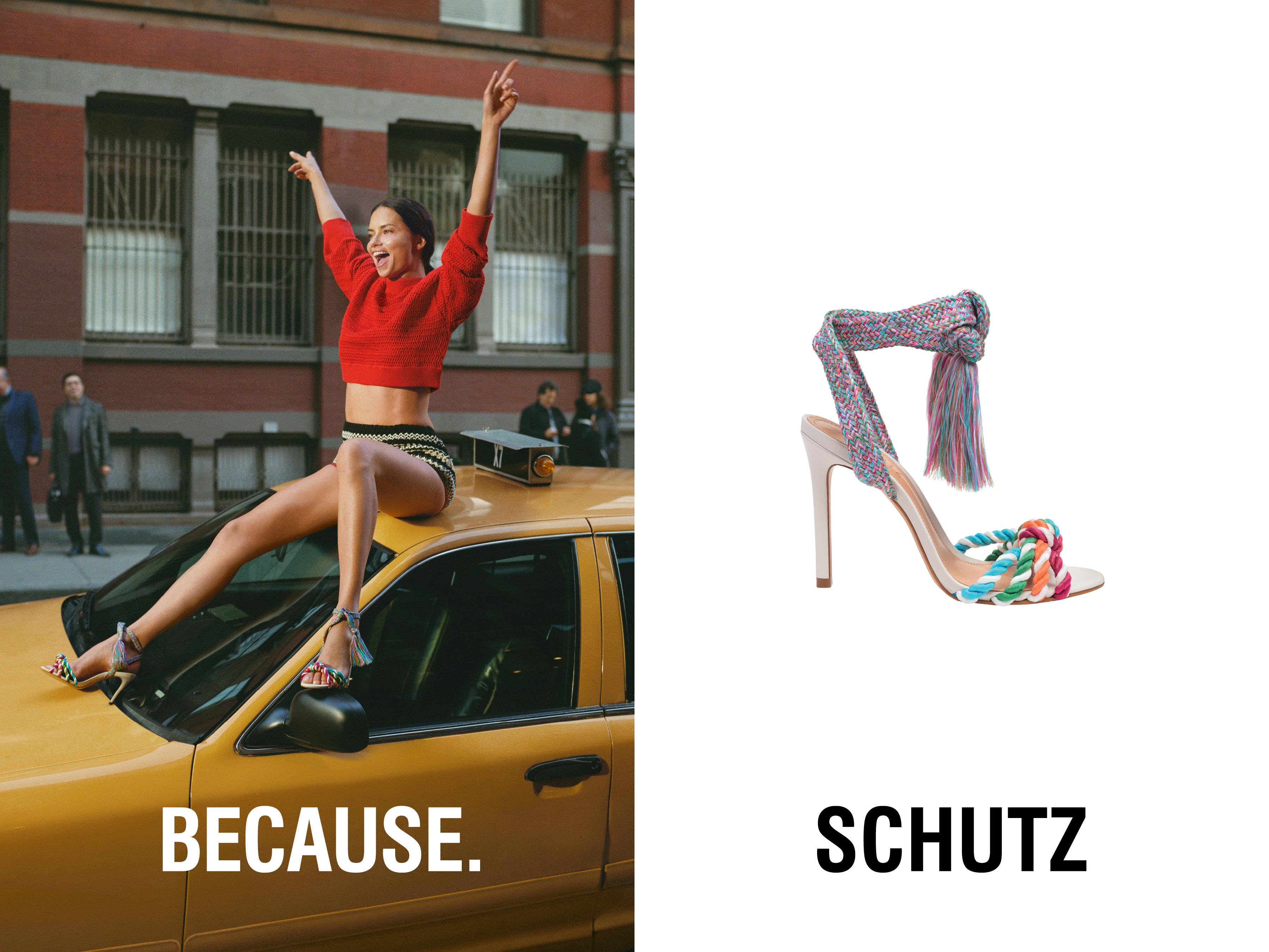 Schutz_Because_Press_RGB1