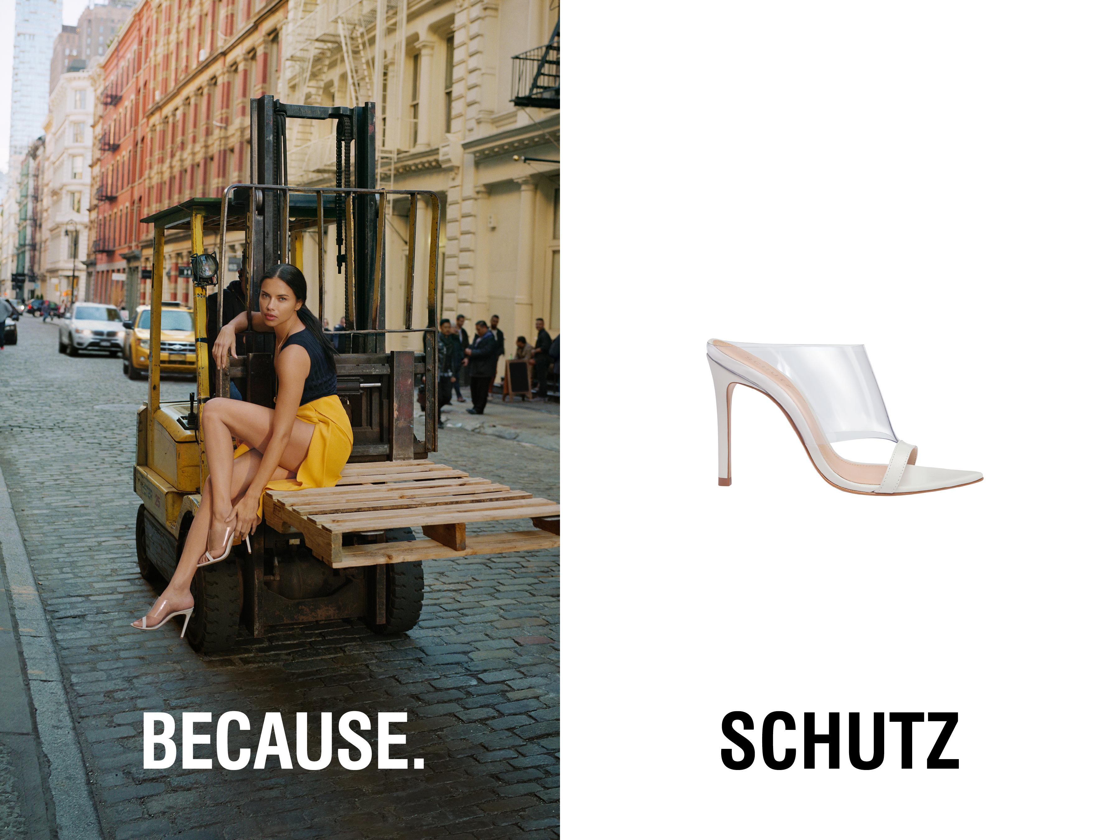 Schutz_Because_Press_RGB4