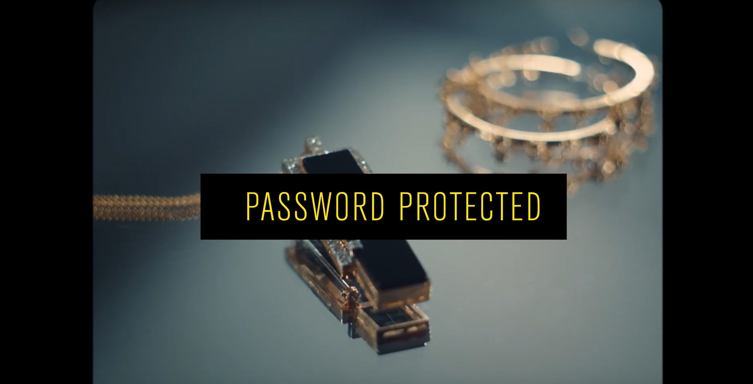 Protected: DPA